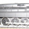 Bachmann Steam Engines