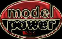 Model Power Website